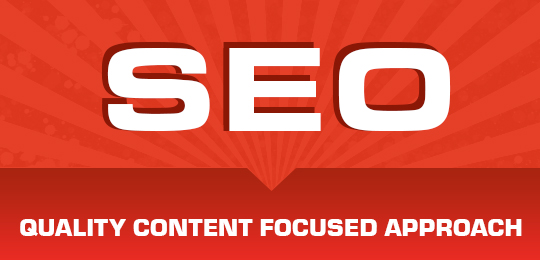 seo_quality_content_approach