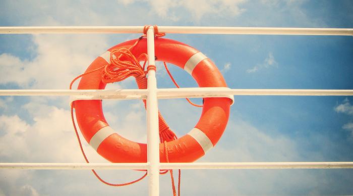 Abandon the sinking ship Facebook?